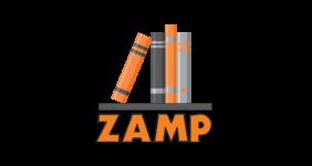Združenje ZAMP