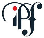 IPF, k.o.